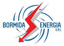 Logo Bormida Energia